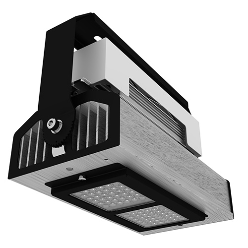 MODUS 300-1-MIDSTREAM LIGHTING