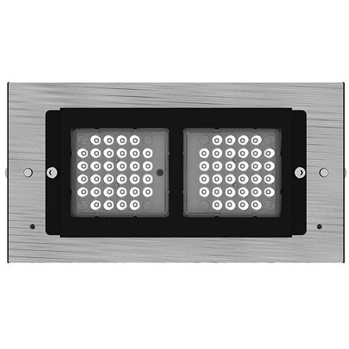 MODUS 300-2-MIDSTREAM LIGHTING