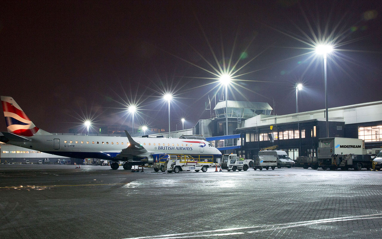 Midstream-Lighting-Titan-420-Glasgow-Airport-web