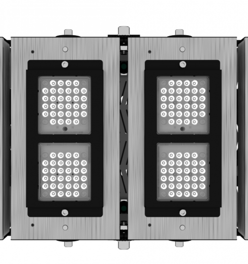 MODUS-1200---MIDSTREAM-LIGHTING